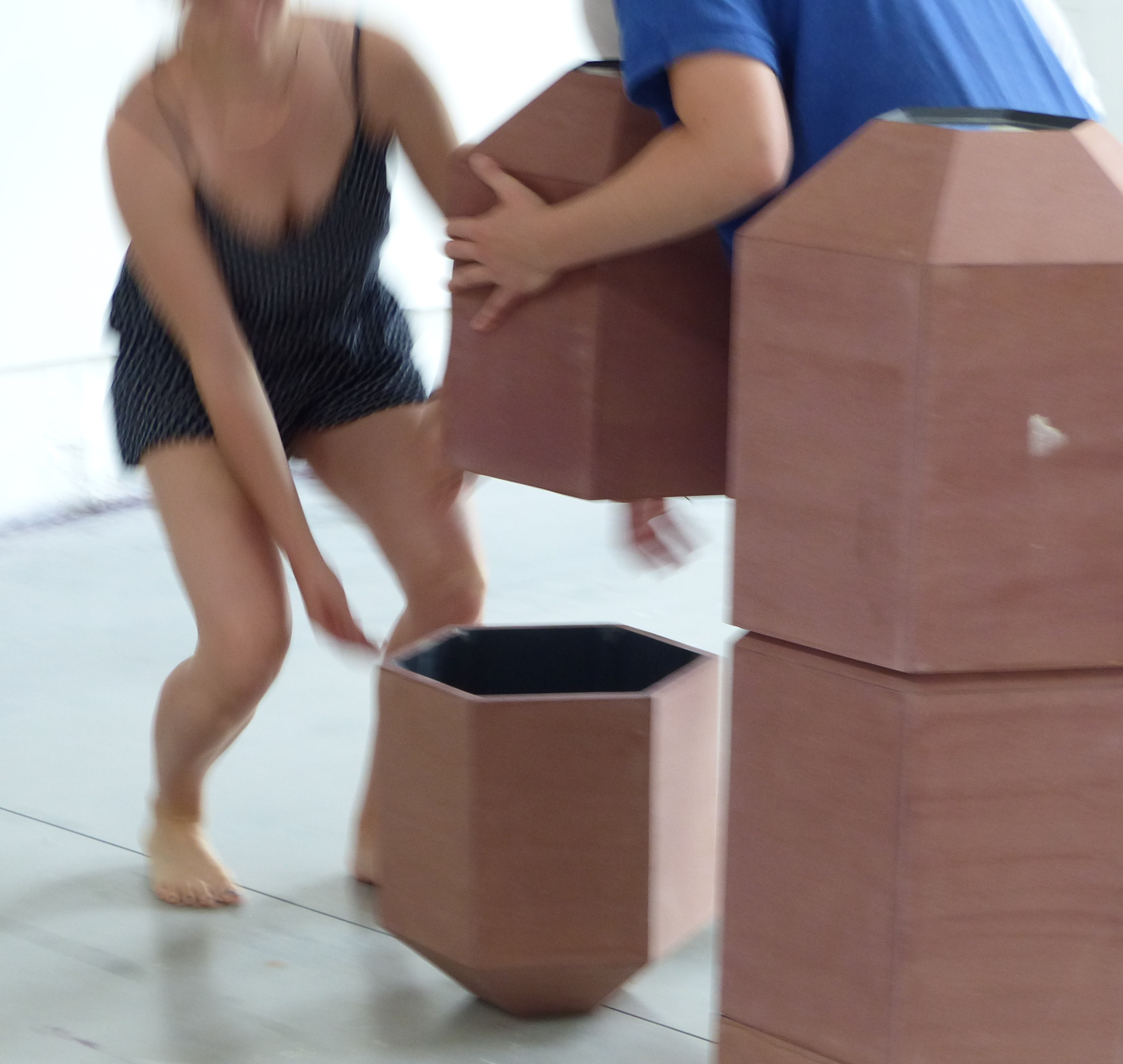 La construction du donjon proportion 2/3